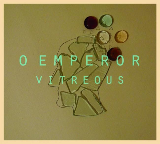 o-emperor-vitreous