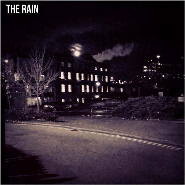 Dead Sons - The Rain