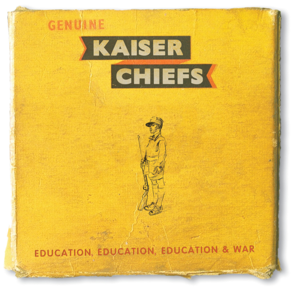 Kaiser-Chiefs-Education-Education-Education-War-2014-1200x1200