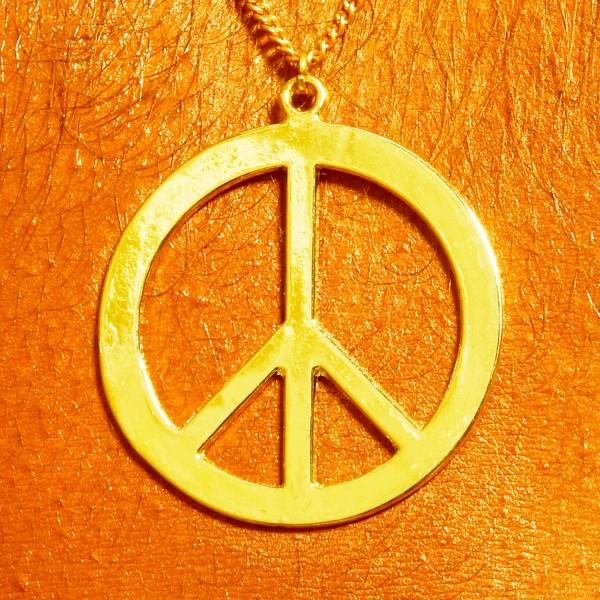 peacelarge